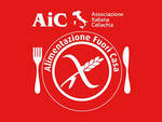 Celiaci fuori casa: dove mangiare senza contaminazione a Pietra Ligure e dintorni [copertina]