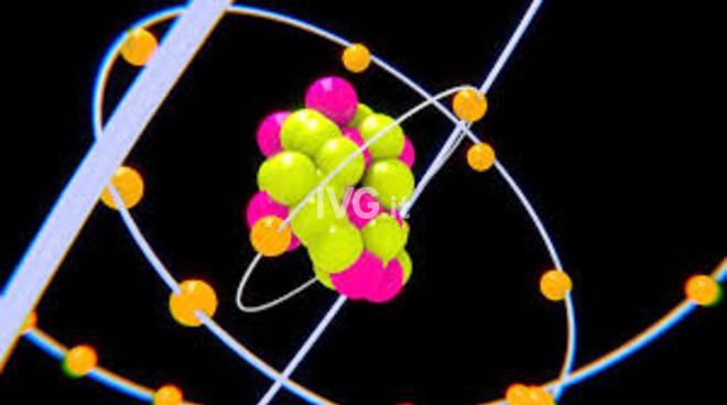 GpS: l'associazione che invoglia i giovani alla scienza