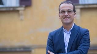 10 Volte Meglio, il nuovo gruppo politico formato da giovani imprenditori e startupper si presenta a Genova giovedì 18 gennaio