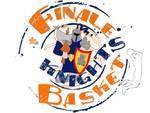 L\' U14 del Finale Basket Club batte 87 a 36 il Bordighera!!!