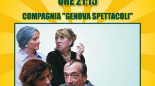 Giustin Paciocchi