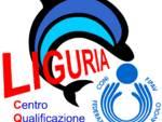 Volley: Domenica 14 Gennaio il Regional Day Maschile al Palasport Alessia Berruti