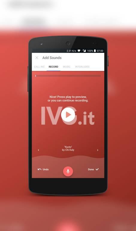 Sei alla costante ricerca delle migliori app per il tuo telefonino? Ecco a te la più divertente!