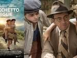 Nel week-end al NuovoFilmStudio di Savona: Un sacchetto di biglie (Un sac de billes)