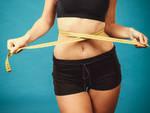 I vari cenoni di Natale hanno messo a dura prova il vostro fisico? Ecco a voi 5 facili consigli per rimettersi in forma senza diete!