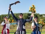 Tiro a volo: 17 medaglie al mondiale, ma in Italia si parla della sconfitta calcistica