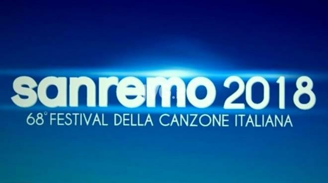 Le 4 esibizioni di artisti stranieri a Sanremo più memorabili