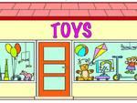 La crisi dei giocattolai in provincia di Savona e non