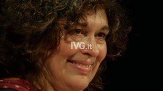 Stasera al Circolo ARCI Chapeau Famagosta: Jazznight@Chapeau Tiziana Ghiglioni trio + cena