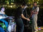 Rockabilly Dinner: tornano le serate anni 50 al circolo Arci Chapeau