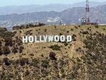 Hai voglia di vedere un bel film?  leggi qui 5 trame di  film che hanno fatto la storia di Hollywood.