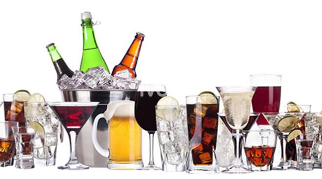Alcol, cinque miti da sfatare