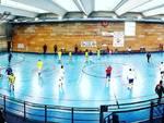 cdm futsal genova calcio a cinque