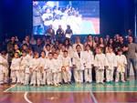 cerimonia chiusura alassio sport