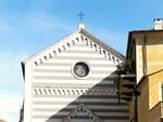 chiesa annunziata