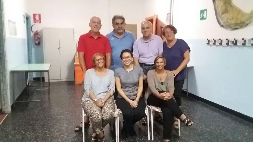 Compagnia Teatrale Letimbro