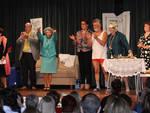 Compagnia Teatrale Sipario Cellese