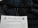 Giubbotto Sequestrato Pietra Ligure