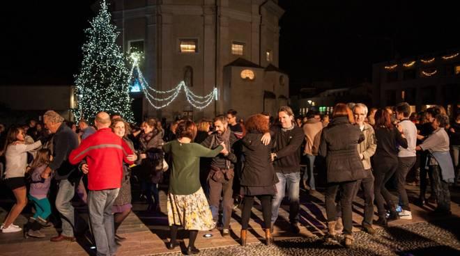 Danze occitane Loano