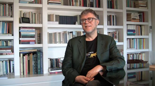 Fabio Cremonesi editore