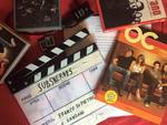 Franco Dipietro SubsHero film Andora