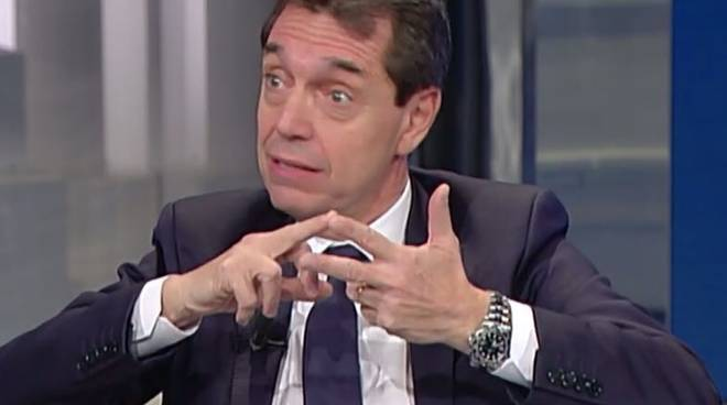 Franco Vazio Pd Albenga