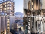 hennebique architettura