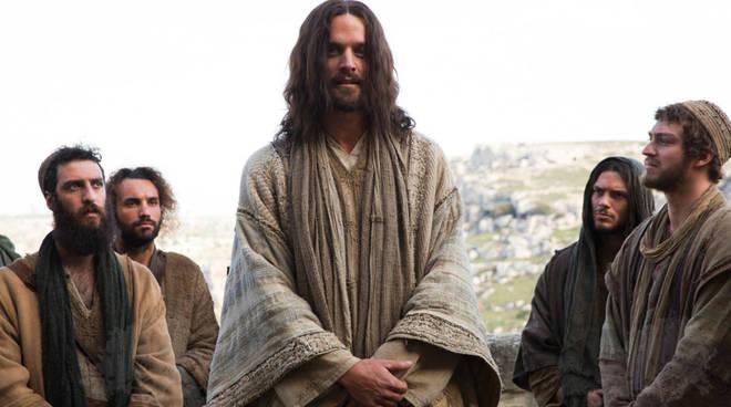 """""""Ho'oponopono e le parole di Gesù"""" conferenza"""