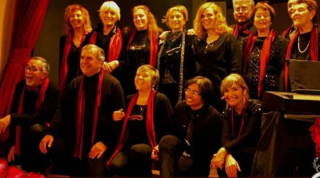 I Vocalisti ensemble corale Albenga