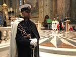 Le celebrazioni di San Sebastiano a Savona