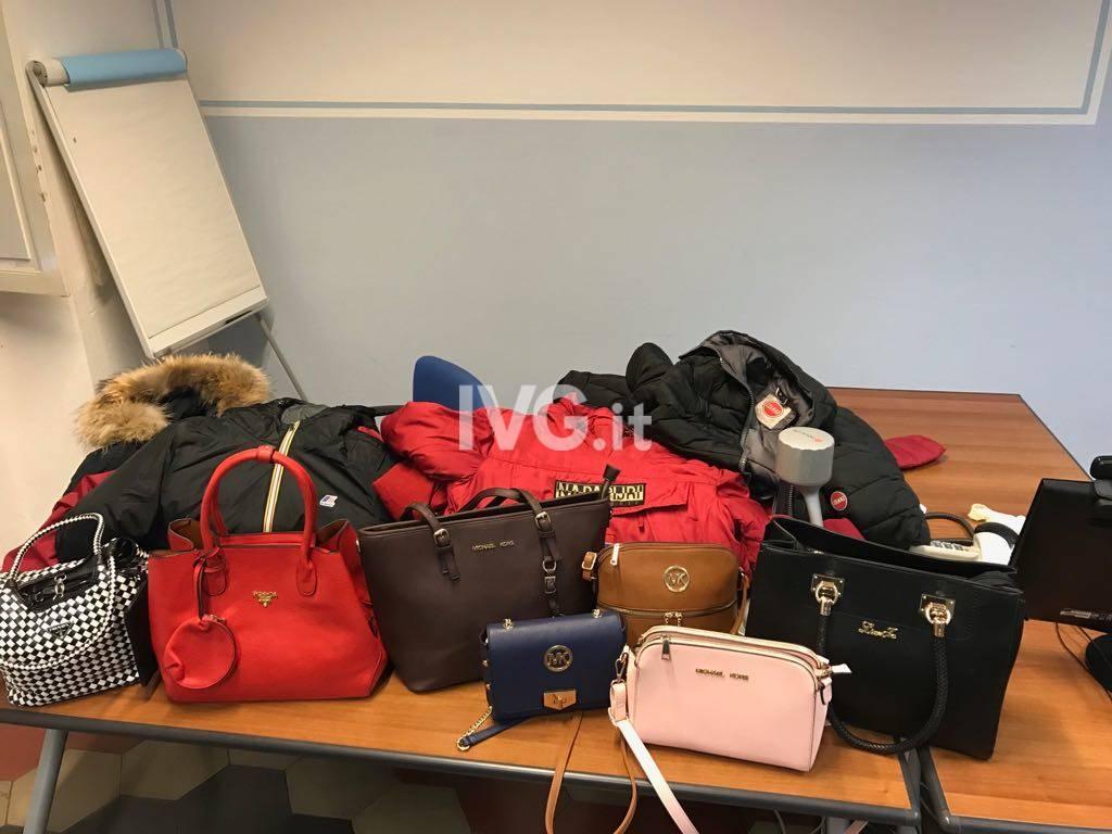 Loano, arresti e denunce della polizia municipale