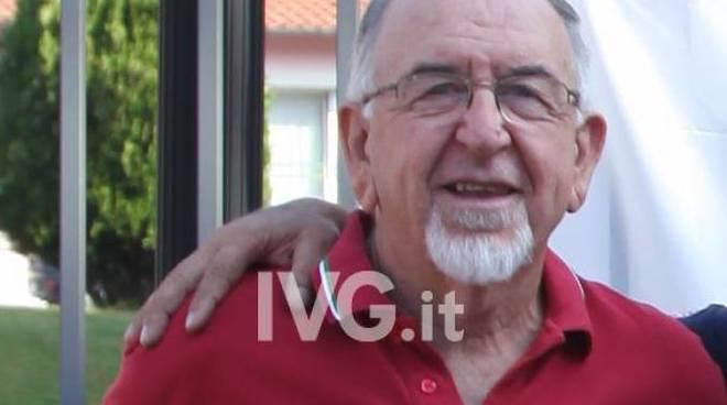 Mario Saredi