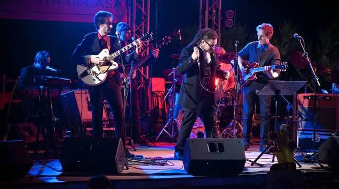 MyGurus Beatles band musicale