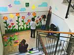 open day scuola noli
