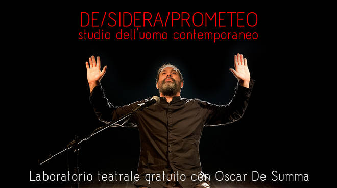 Oscar de Summa