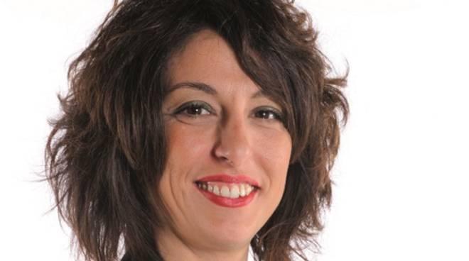 Barbara De Stefani