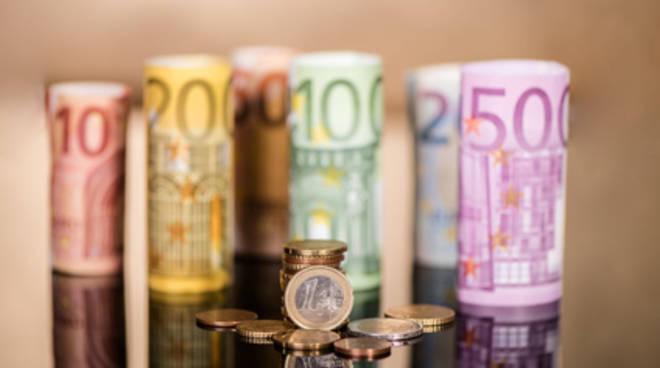 prestiti soldi
