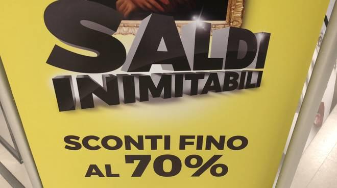 """Ad Asta del Mobile arrivano i """"saldi inimitabili"""" con sconti ..."""