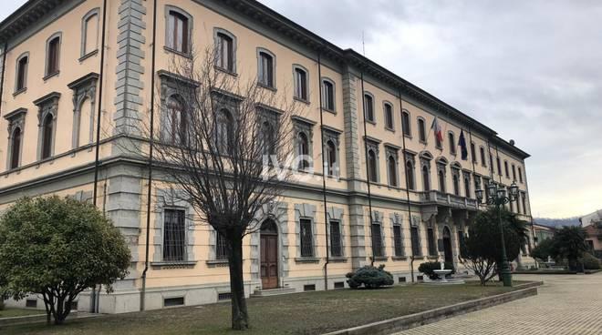 scuola polizia penitenziaria