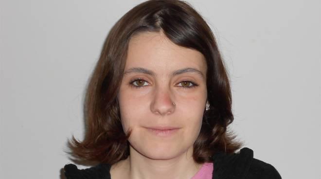Silvia Chiappori incidente Villanova d'Albenga