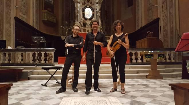 Trio Bortoletti Ferrando Vivino