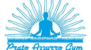 Tutte le attività dell'Asd Prato Azzurro di Savona