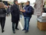 vaccarezza mercato savona
