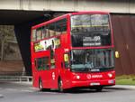 Autobus Due Piani