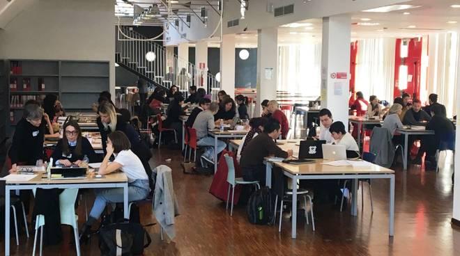 Hackathon Day Museo Ceramica Savona