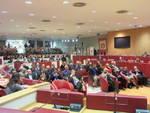Giornata Memoria Consiglio Regionale 2018