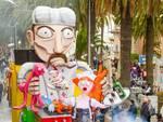 Carnevaloa 2017 Vincitore