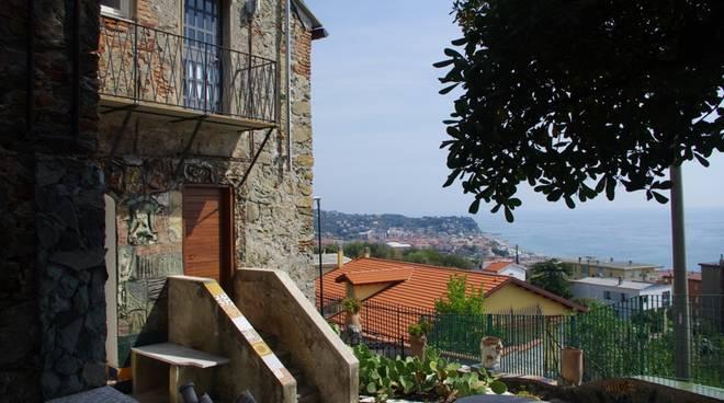villa casa jorn