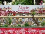 Alassio concorso innamorati 2018