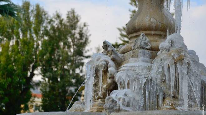 alassio fontana ghiaccio